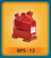 Transformador BPS 12