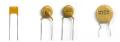 Componentes electrónicos passivos: bobinas, transformadores