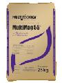 Óxido Magnésio 55