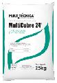 Sulfato de Cobre Penta 24