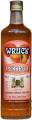 Cachaça Composta com Pêssego: 700 ml
