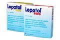 Anti-helmíntico Lopatol®