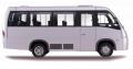Onibus Volare V8
