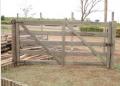 Construção Rural