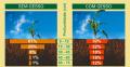 Fertilizante Gesso Agrícola