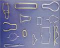 Artefatos Metálicos