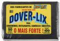 Sacos para lixo Dover-Lix