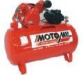 COMPRESSOR DE AR MAV 15/200 3.0HP MONO MOTOMIL