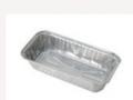 Embalagens de aluminio para alimentos