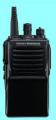 Rádio  portatil