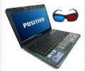 Computadores personais portátis