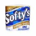 Papel Higiênico Softy