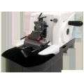 Microtomo rotativo - MR2014