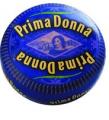 Queijo Prima Donna Azul