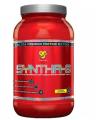Alimentação desportiva Syntha-6 (1080g) (Escolha seu Brinde) - BSN