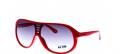 Óculos de sol ALL STAR 52104