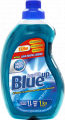 Blue Up Líquido