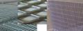 Grades de piso em aço carbono