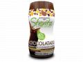 Stevita Chocolate Milk Mix 220g