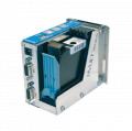 Datador e Codificador Hsa System