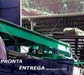 Maquina De Cortar Granito - SRF-E