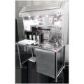 Mesa de macroscopia – MM16130