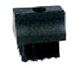 Escovas (até 100ºC)   Med. 40x30; 60x30   A 410 - A 411