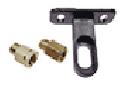 Válvula A 810 e  Conj. fixação  A 151/150