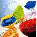 NOVACOLOR - Masterbatches de cores e de aditivos
