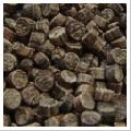 PVC WOOD® - PP WOOD® - PE WOOD® Compostos Wood