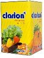 Óleo de soja Clarion 18Litros - Lata nova
