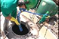 Soluções para tratamento biológico de efluentes industriais