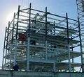 Perfilado Sika®  Junta elástica pré-moldada para concreto