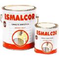 Esmalcor - Esmalte Sintetico a base de resina alquídica