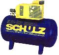 Compressor de Ar Schulz MSI 5.2 ML/100 - 220V