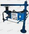 Машины и оборудование для газовой сварки и резки металла