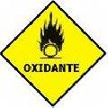Oxidante LTO-001