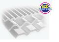 Placas de EPS para Telhas