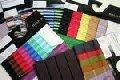 Produtos químicos para indústria de têxtil