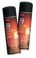 Spray adesivo permanente