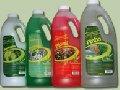 Desinfetante Três Barras