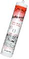 Selansol Plus - selante e adesivo elástico a base de poliuretana