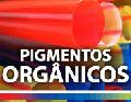 Pigmentos Net