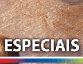 Pigmentos Especiais