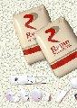 RM 82TR - SAN, copolímero de estireno e acrilonitrila
