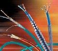 Cabos e fibras oticas para Ethernet industrial / BELDEN