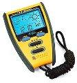 Barômetro Digital EB-312 (c/ temperatura).