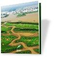 Livro Planeta Amazônia