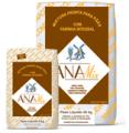 AnaMix Mistura Pronta para Pão Integral