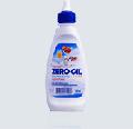 Adoçante Zero-Cal Aspartame